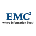 Referanse EMC