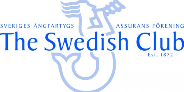 THE SWEDISH CLUB NORWAY