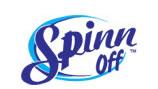 SpinnOff