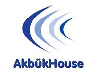 AkbukHouse