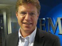 Pieter Spilling