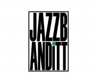 Jazzbanditt Logo
